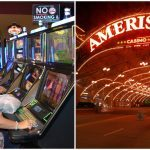 St. Louis Casinos Face Smoking Ban, Jeopardize Riverboat Gaming Revenue