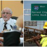 Arkansas Highway Commission Cautions Voters on Casino Ballot Question