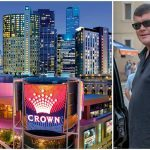 Crown Resorts Found 'Suitable' to Continue Operating Melbourne Casino Despite Recent Controversies