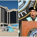 Stockton University Eyeing Shuttered Atlantic Club Casino for Campus Expansion