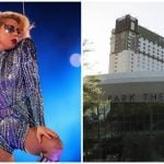 Lady Gaga MGM Las Vegas Residency Shows Casino Operator A-List Entertainment Focus Expanding
