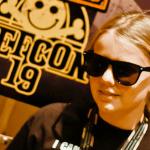 Def Con Hackers Conference Hits Las Vegas, Linq Slots Go Dark: Coincidence?