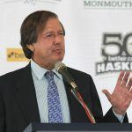Monmouth Park Moves Forward with Sports Betting Lawsuit Against Leagues to Recoup Lost Revenues