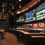 nDuel gets West Virginia sports betting license