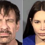 Broadcom Billionaire Henry Nicholas, Ex-Wife of Wells Fargo Heir Busted at Wynn Encore in Las Vegas for Alleged Drug Trafficking