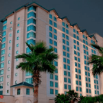 Mississippi sports betting comes to Hollywood Casino Gulf Coast