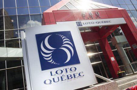 Quebec gaming sites
