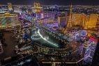 gaming law legal landscape casinos