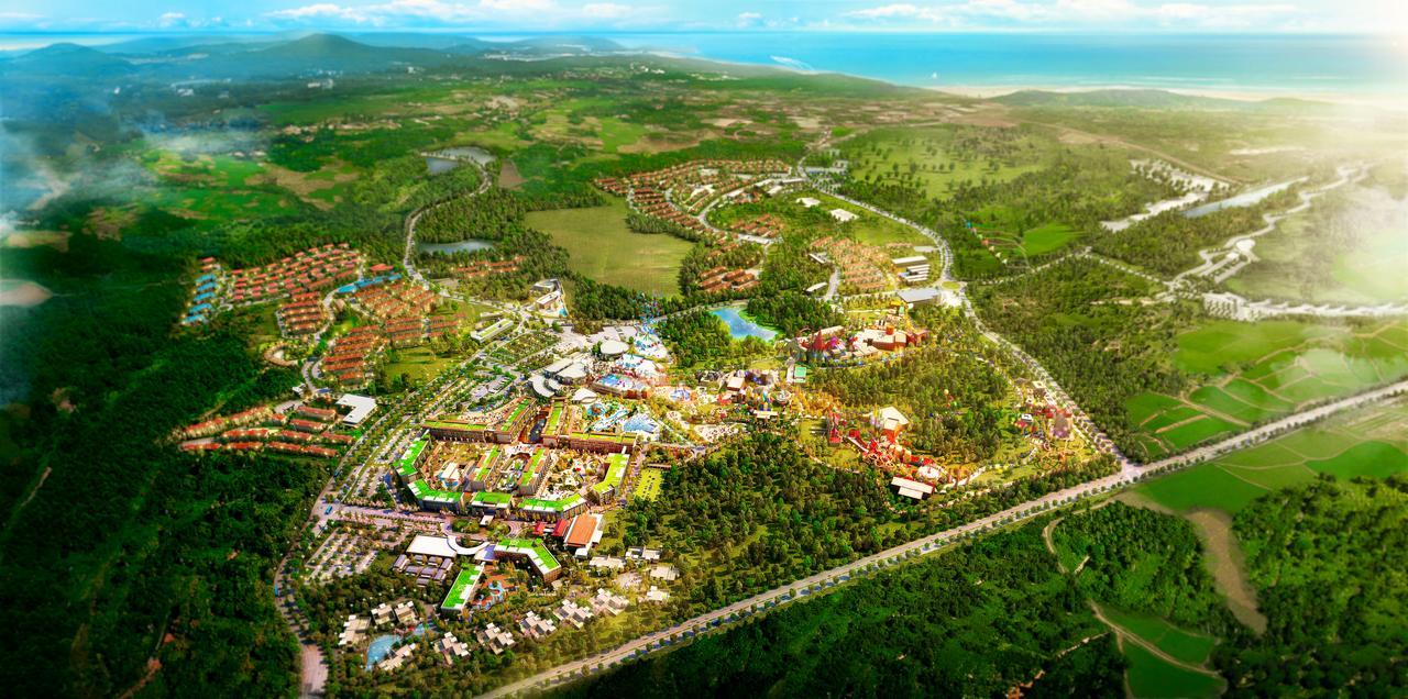 Jeju casino