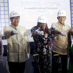 Landing International Continues Construction of Philippine Resort in Defiance of Duterte