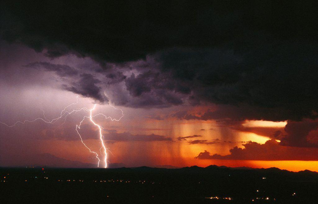 casino arizona power outage