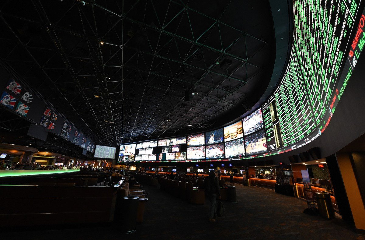 Westgate SuperBook
