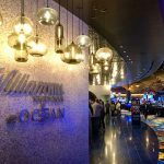 William Hill and Penn National in Talks Over Sports Betting