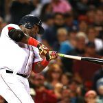 David Ortiz Slams Suggestion in New Book That He Had Any Ties to Gambling on Baseball