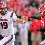 College Football Week Two: Home Underdogs Offer Enticing Money Line Plays
