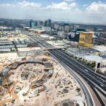Las Vegas Raiders Stadium Designed With Super Bowl in Mind, Officials Optimistic Venue Can Host Big Game