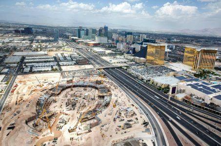 Las Vegas Raiders Super Bowl