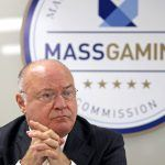 Massachusetts Gaming Commission Chair Stephen Crosby Resigns, Cites Alleged Wynn Bias