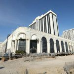 Atlantic Club Sale to Stockton University Falls Through, Shuttered Resort Could Reopen as Casino