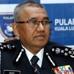22,000 Malaysians Arrested for Illegal Gambling in 2018 in Predominantly Muslim Country
