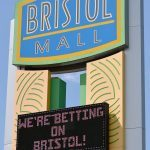 Proposed $150 Million Shopping Mall Casino in Virginia Needs Lawmakers' Support First
