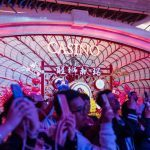 Macau Casino Win Jumps 17 Percent in August, Outpaces Analyst Forecasts