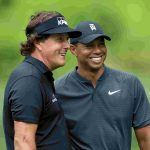 Tiger Woods, Phil Mickelson, Bryson DeChambeau Ryder Cup Picks, Team USA Favorite Over Europe