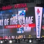 Vegas Golden Knights Partner With Another Gaming Company: Second Time in a Week