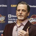 Bloomberg: Cleveland Cavaliers Owner Dan Gilbert Wants to Sell Casino Holdings