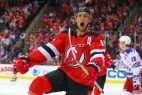 New Jersey Devils sports betting