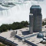 Mohegan Gaming Beats Out Caesars, Hard Rock to Win Ontario, Canada Casino Contract