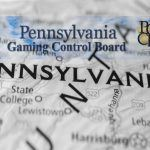 Penn National, SugarHouse Casino Latest Online Gaming Licencees in Pennsylvania