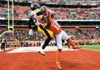 NFL betting odds Super Bowl