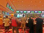 Week 1 NFL Betting