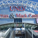 Boyd Gaming Putting $5 Million Into UNLV Athletics