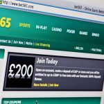 Bet365 Million-Pound Customer Payout Dispute Heads to Court