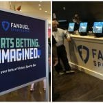 New Sports Betting States' Oddmakers Tackle Regional Biases in Setting Lines
