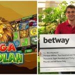 Mega Moolah Jackpot Surpasses $21M, Will Set Guinness World Record for Largest Online Slot Payout