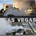 NASCAR Believes Sports Betting Could Grow Interest in Auto Racing