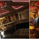 Lucky Dragon Las Vegas Files to Close Hotel After Unsuccessful Auction