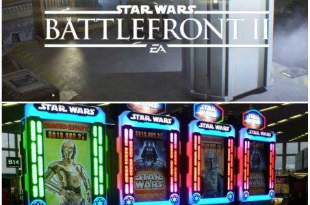 loot boxes video games gambling