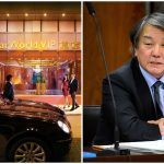 Japan Casino Junkets Get Thumbs Down from Policymakers as Regulations Take Shape