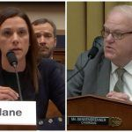 Sports Betting Hearing: Gaming Industry Warns Congress Too Many Regulations Will Propel Underground Bookies