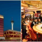 Lucky Dragon Foreign Investors Could Be Out of Luck on Permanent Visas