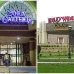 Penn National Gaming Shops for a Satellite Casino Locale, Finds it at York, Pennsylvania Mall
