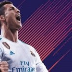 Electronic Arts Faces Criminal Investigation in Belgium for Failing to Remove Loot Boxes from FIFA Video Games