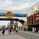 Atlantic City Gaming Industry Enjoyed Best Summer in Years