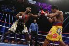 Floyd Mayweather Manny Pacquiao boxing odds
