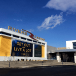 Woman Sues Rivers Casino Schenectady for $25,000 Denied Prize Due to Missing Asterisk