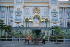 Grand Mariana Casino Hotel & Resort